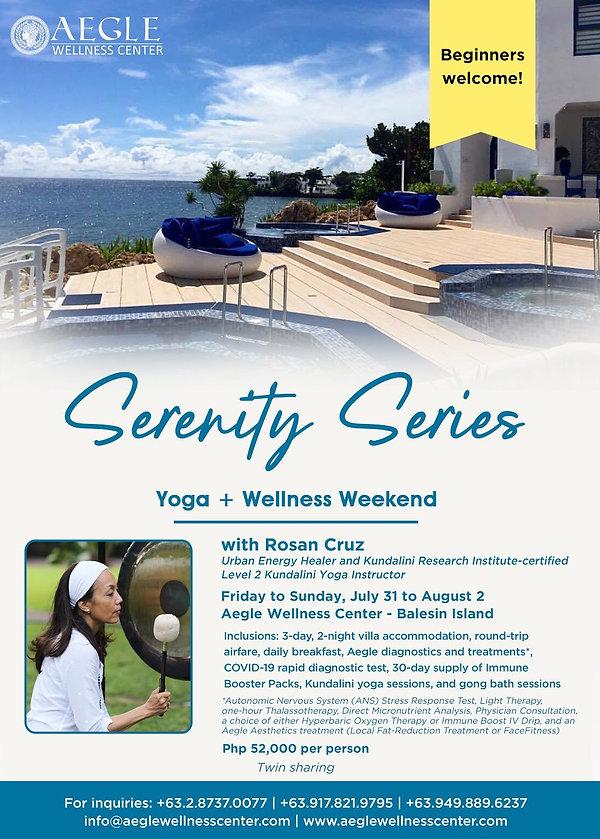 07142020_AWC_Poster_Serenity Series - Yo