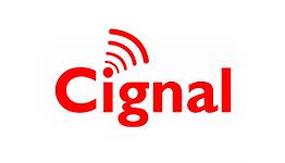 Cignal.png