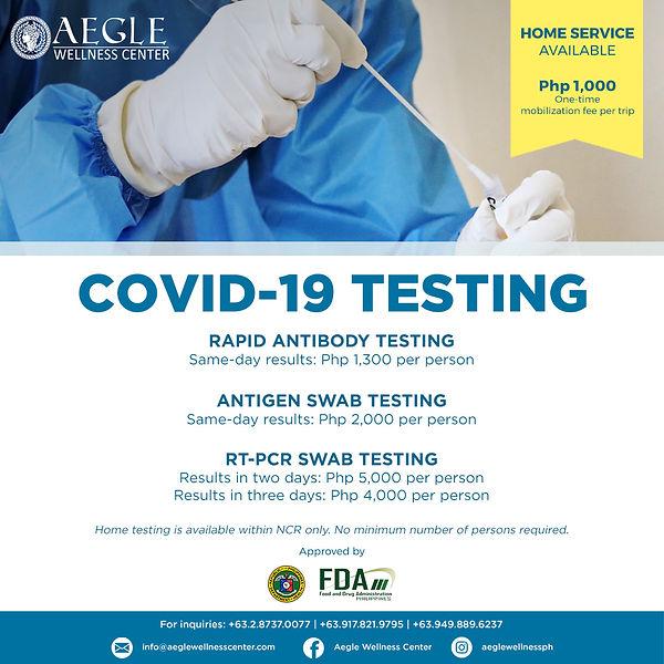 042321_AWC_IG_Covid Test_FA_AL.jpg