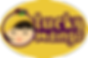 06212019 Logo - Lucky Mango.png