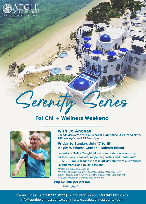 06162020_AWC_Poster_Serenity Series Tai