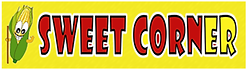 Sweet Corner.png