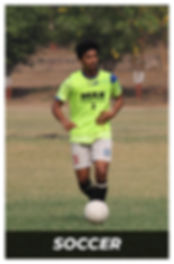 ABIC_ICONS_SportsCAmp_ATAv2a-05.jpg