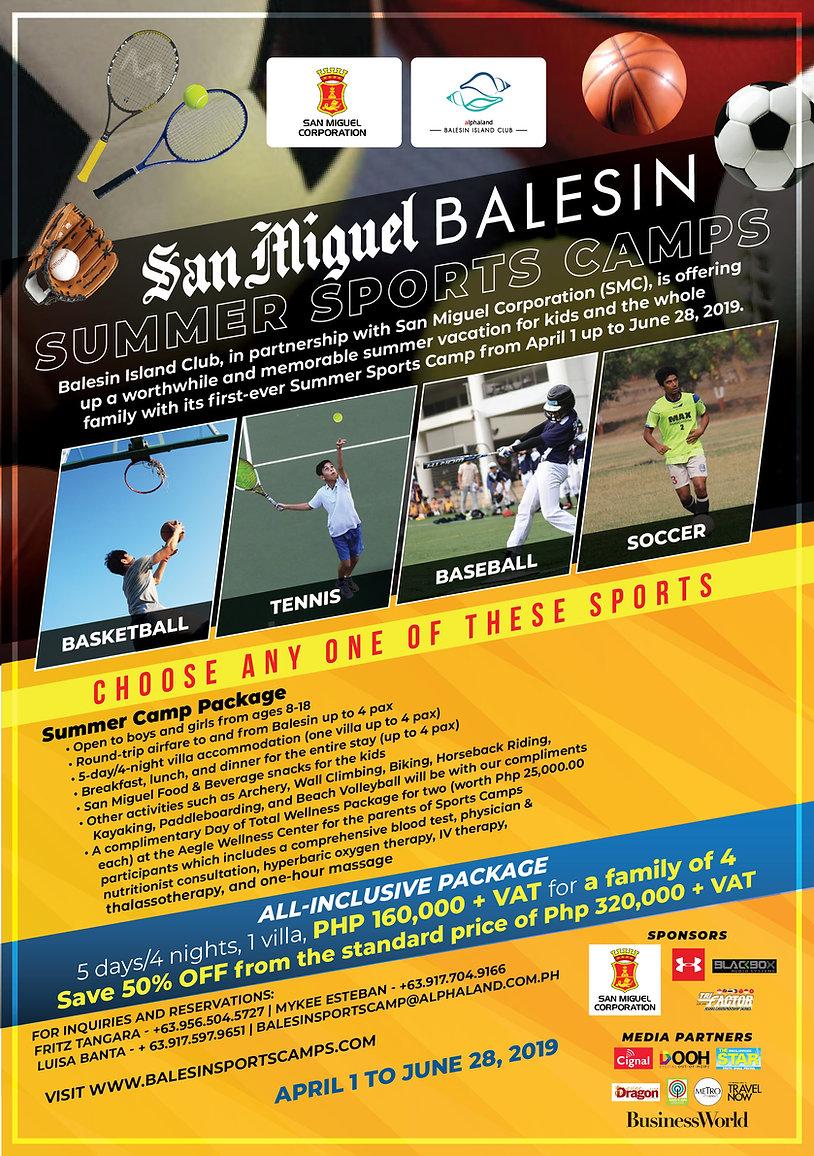 FA_ABIC_Poster_SportsCAmp_Sponsors_ATA_v