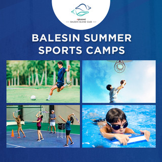 013120_BIC_FB Carousel_Balesin Summer Sp