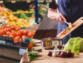 Standard Nutrition Package.jpg