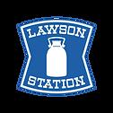 Lawson-Banner-Logo.png