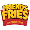 FRIENDSFRIES LOGO.jpg