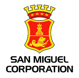 SMC logo 2.jpg