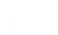 TravelNowOMwLogo3.png