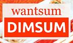 06242019 Logo - Wantsum Dimsum.png