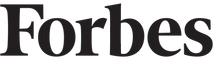forbes-logo-blk-900x253.png