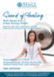 02212020_AWC_Sound healing_V7_aL (2).jpg