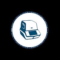 Aegle-Covid-19-RT-PCR.png