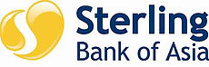 sterling-bank-of-asia.jpg