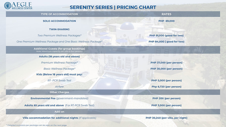 Serenity Series Pricing Chart_082721-1.jpg