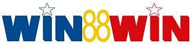06242019 Logo - Win88win.jpg