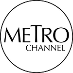 Metro Channel logo.png