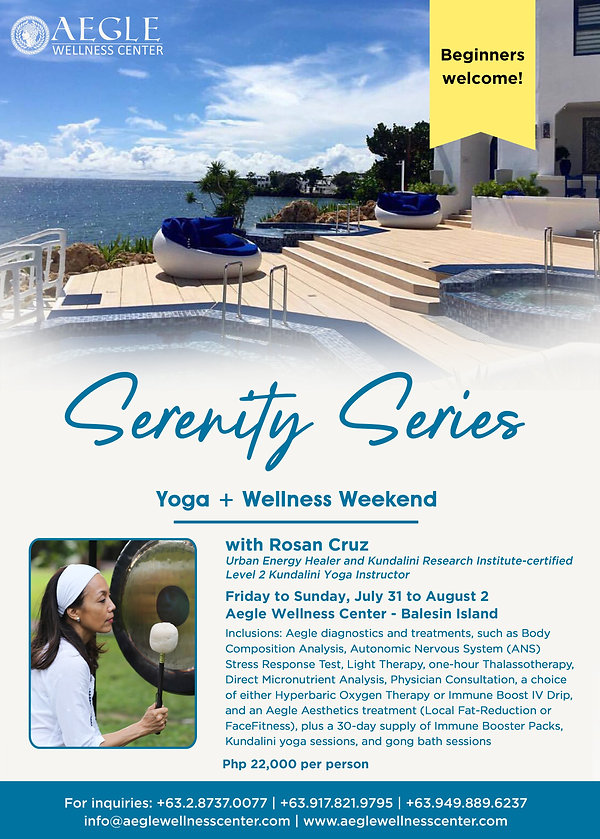 07112020_AWC_Poster_SS Yoga + Wellness W