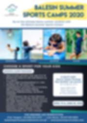 01172020_BIC_Summer Sports Camp 2020_V9-