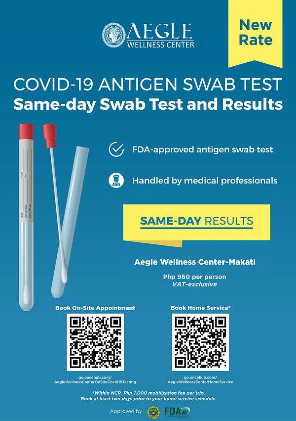 20210826_AWC_A2_1127-Antigen-Swab-Test-New-Rates_FA3-04_JG.jpg