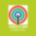 ABS-CBN Lifestyle Logo (PNG).png