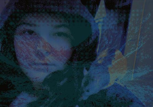 CutePepper_edited.jpg