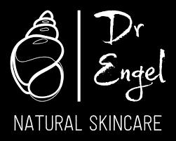 Dr Engel Skincare