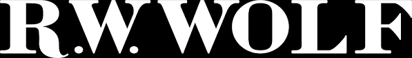 RW Wolfe Barbers Knightsbridge