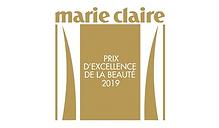 Marie_Claire_announces_Prix_D'Excellence