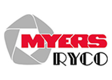 MEYERS RYCO-GALLERY.jpg