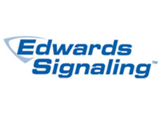 EDWARDS SIGNALING-GALLERY.jpg