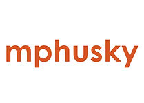 MPHUSKY-GALLERY.jpg