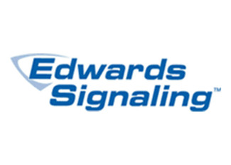 EDWARD SIGNALLING-GALLERY.jpg