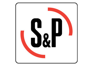 S AND P-GALLERY.jpg