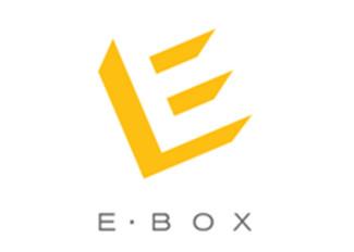 EBOX-GALLERY.jpg