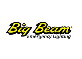 BIG BEAM-NEW GALLERY.jpg