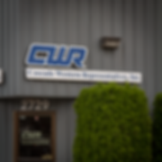 cwrbuildinglogo.png