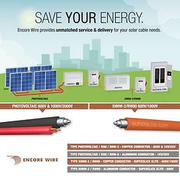 EN Photovoltaic.JPG