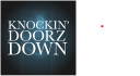 KDDLogo_Website.png