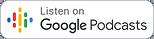 Listen_Google.png