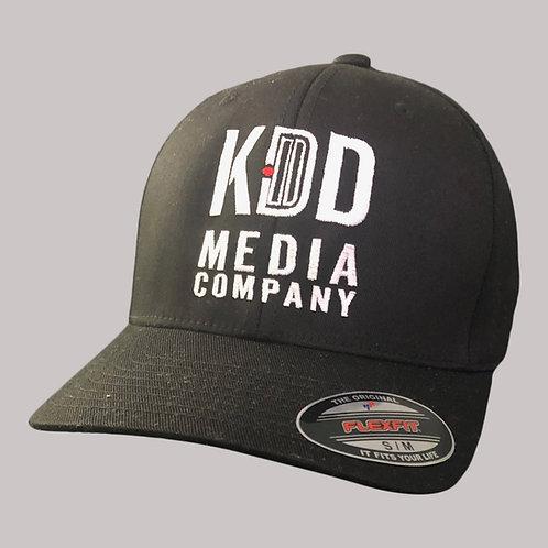 KDD FLEX FIT HAT