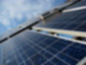 Autoconsumo, Instalacion, placas solares