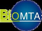 BioMTA Logo_t.png