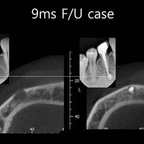 case3-7.jpg
