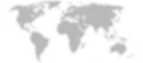 Blank_world_map_pusta_mapa_świata.png
