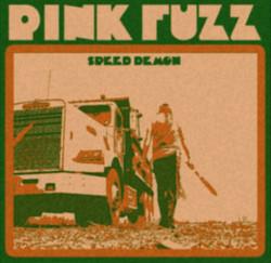 "First Single off ""Speed Demon"""