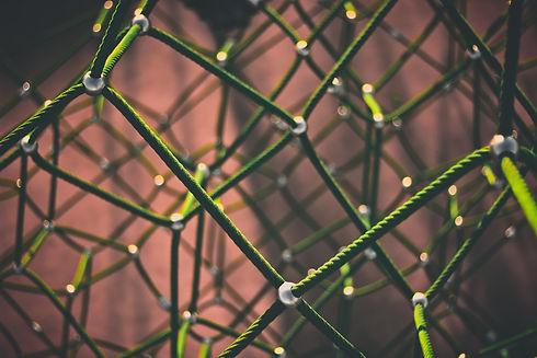 network-1246209_1920.jpg