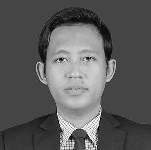 Istiawan_edited.jpg