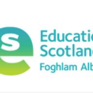 Scottish Learning Festival